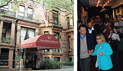 National Arts Club | New York